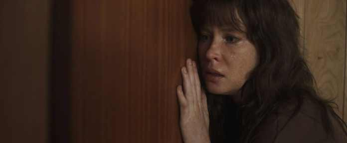hounds of love psycho