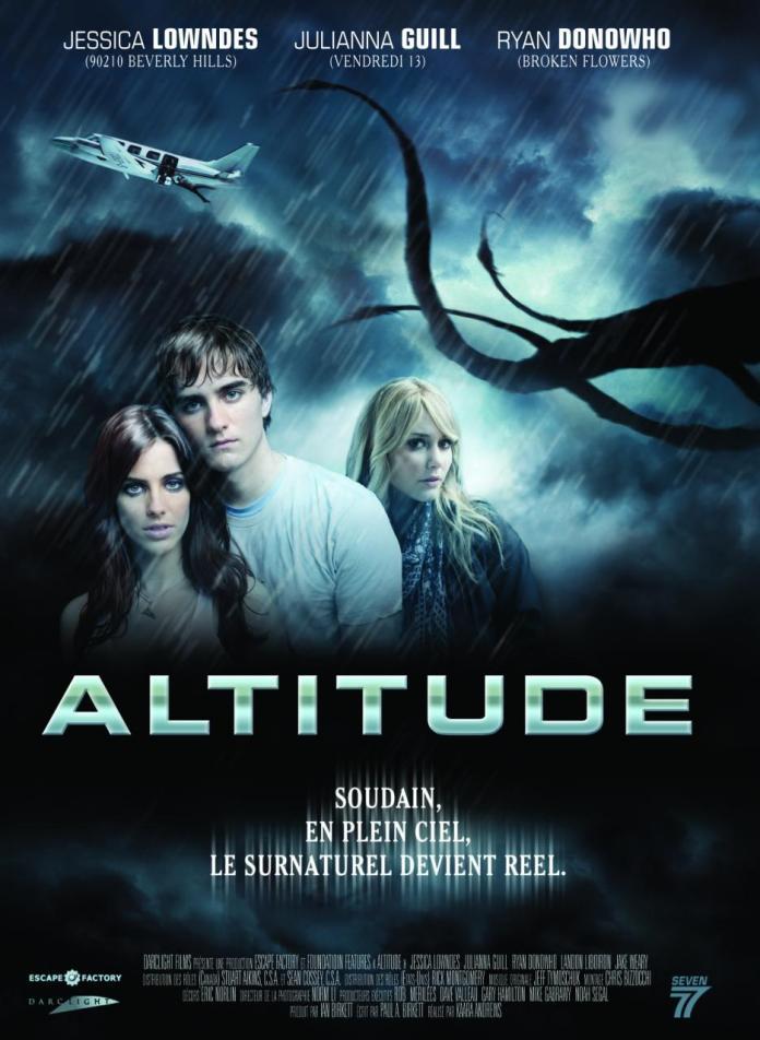 altitude 2010