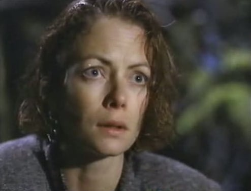jenny seagrove deadly game