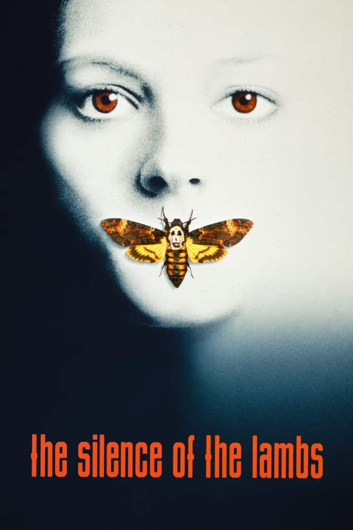 psychological thriller silence of the lambs