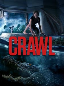 crawl 2019 best movie