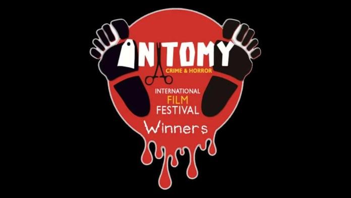 Λήξη και βραβεία 4ου Διεθνούς φεστιβάλ κινηματογράφου