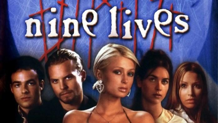 Nine Lives (Εννέα Ψυχές) 2002