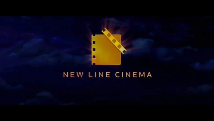 Νέα home invasion ταινία από τη New Line Cinema