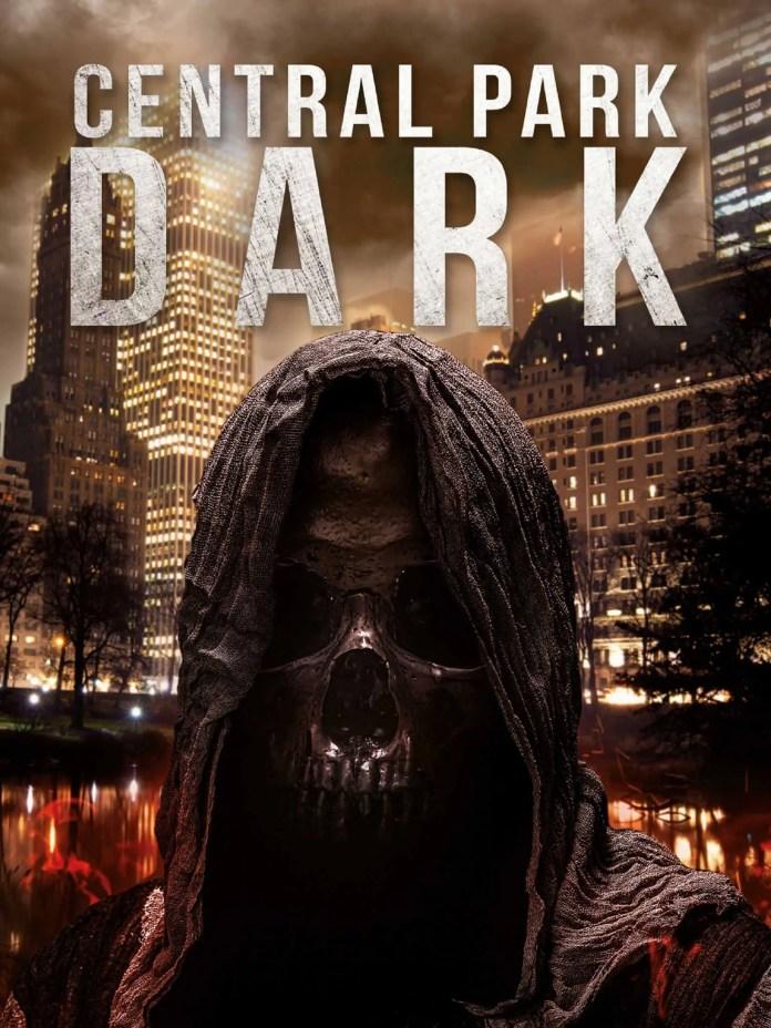 centra park dark