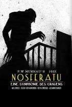 Monday, June 3, 1929: Nosferatu was released in theaters