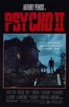 Friday, June 3, 1983: Psycho II was released in theaters
