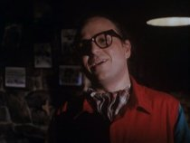 """Horror History: Tuesday, June 5, 1990: """"Tales From The Crypt"""" episode """"The Ventriloquist's Dummy"""" premiered"""
