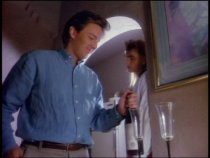 """Horror History: Saturday, June 15, 1991: """"Tales From The Crypt"""" episode """"Loved to Death"""" premiered"""