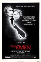 Horror History: Friday, June 25, 1976: The Omen was released in theaters