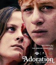 Adoration (2019) Available June 29