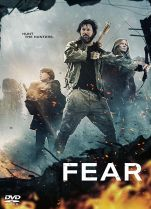 F.E.A.R. (2021) Available June 15