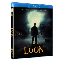 Loon (2017) Available June 21