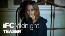 Demonic – Official Teaser   HD   IFC Midnight