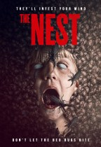 Tuesday, July 20, 2021: The Nest Premieres Today on VOD