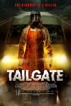 Friday, July 30, 2021: Tailgate Premieres Today on VOD