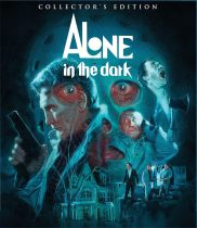 Alone in the Dark (1982) Available September 14