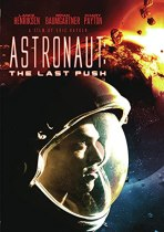 Astronaut: The Last Push (2012) Available July 13