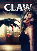 Claw (2021) Available July 6