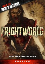 Frightworld (2006) Available August 24