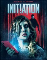 Initiation (2020) Available July 20
