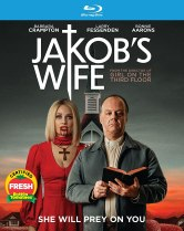 Jakob's Wife (2021) Available July 20