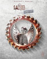Saw 3 (2006) (Unrated) Available July 20