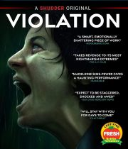 Violation (2020) Available September 21
