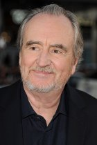 Horror History: Wednesday, August 2, 1939: Wes Craven was born