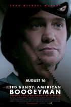 Friday, September 3, 2021: Ted Bundy: American Boogeyman Premieres Today on VOD