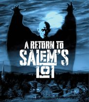 August 24, 2021: Weekly Horror Releases