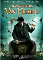 Bram Stoker's Van Helsing (2021) Available August 17