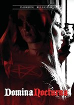 Domina Nocturna (2021) Available August 10