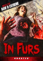 In Furs (2016) Available October 5