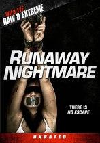 Runaway Nightmare (2018) Available November 9