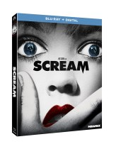 Scream (1996) Available October 19