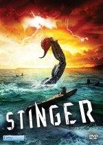 Stinger (2005) Available September 14