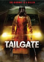 Tailgate (2019) Available August 3