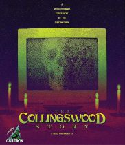 The Collingswood Story (2002) Available October 5