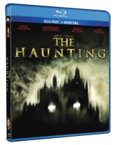 The Haunting (1999) Available August 10