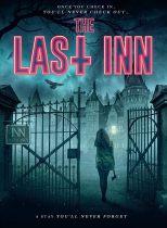 The Last Inn (2021) Available October 5