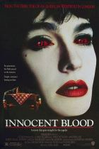 Horror History: Friday, September 25, 1992: Innocent Blood was released in theaters