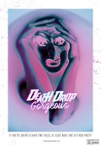 Friday, September 10, 2021: Death Drop Gorgeous Premieres Today in Theaters and on VOD