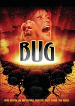 Bug (1975) Available September 14
