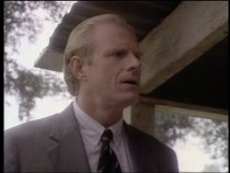 """Horror History: Saturday, October 2, 1993: """"Tales From The Crypt"""" episode """"Death of Some Salesmen"""" premiered"""