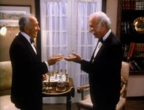 """Horror History: Sunday, October 7, 1984: """"Tales From The Darkside"""" episode """"I'll Give You a Million"""" premiered"""