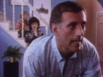 """Horror History: Sunday, October 12, 1986: """"Tales From The Darkside"""" episode """"The Bitterest Pill"""" premiered"""