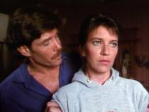 """Horror History: Sunday, October 19, 1986: """"Tales From The Darkside"""" episode """"Florence Bravo"""" premiered"""