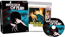 A Reflection of Fear (1972) (Import) Available October 29