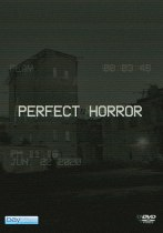 Perfect Horror (2016) Available October 19